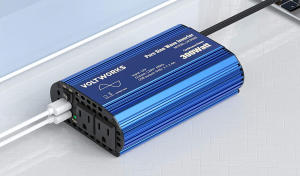 Best Power Inverter For Trucks