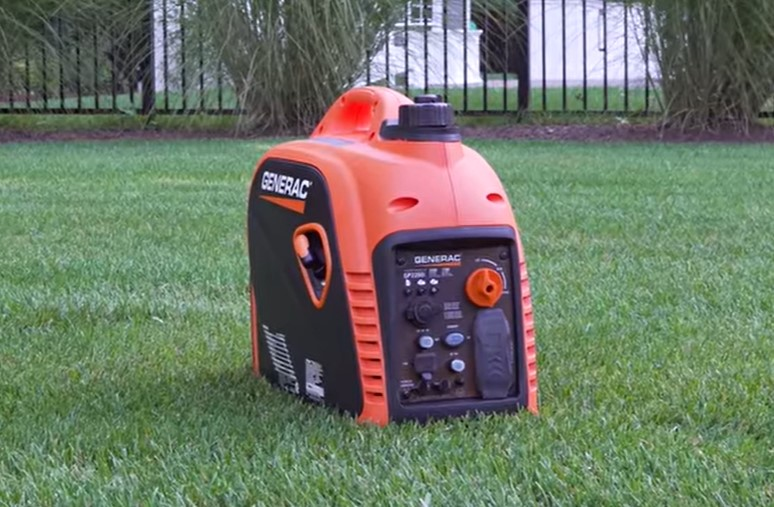 Inverter or generator: What you need to know?